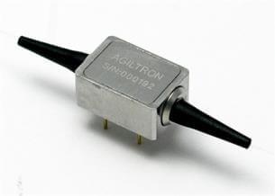 optoelectronic device 22 mems 12