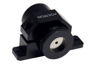 Free-Space High Power Faraday Optical Isolators