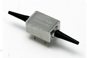 MEMS Fiber Optical Switches