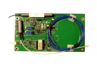 Optical Power Stabilizer/Regulator