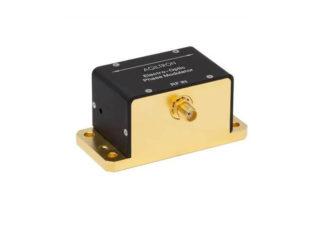 Free-Space Optical Modulators