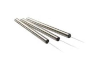 Optical Splitters/Couplers