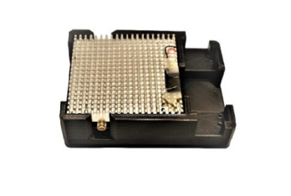 optoelectronic device dc500khz driver for