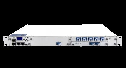 optoelectronic device fiber optical line