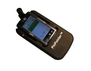optoelectronic device handheld raman spectrometer