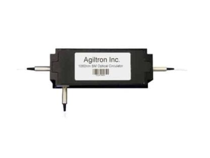optoelectronic device high power tgg