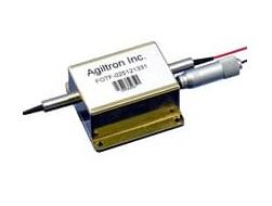 optoelectronic device manual tunable fiber