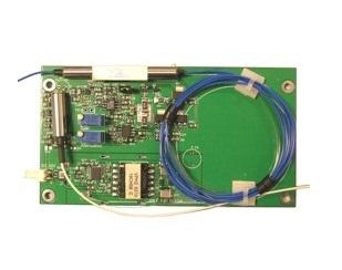 optoelectronic device mems optical power