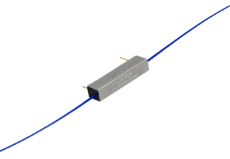 MEMS Optical Attenuator – Fiber-Fiber™
