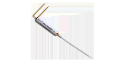 optoelectronic device mini single mode