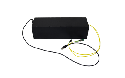 optoelectronic device motor driven gratingbased