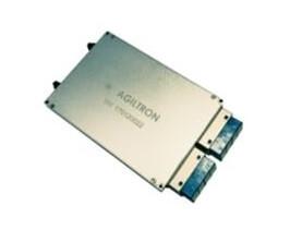 optoelectronic device multichannel voa array