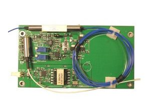 Laser/Optical Power Stabilizer/Regulator – NanoSpeed™