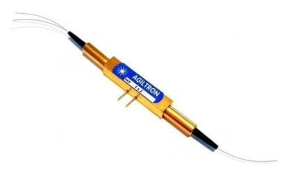 optoelectronic device optical high