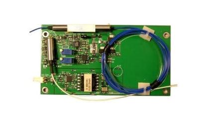 optoelectronic device opticallaser power regulatorstabilizernoise