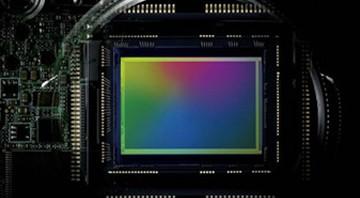 optoelectronic device sensing