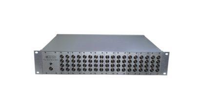 optoelectronic device switch lightbend module