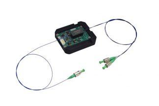 Optical Switch Kits