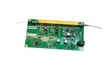 optoelectronic device ultrafast fiber optical