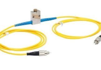 Manual Variable Fiber Optical Attenuators – Regular